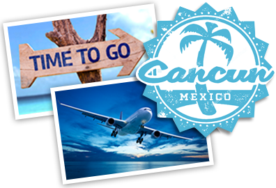 Time to Go Fly to Cancun for Medical Vacation,Fly to Cancun for Plastic Surgery,Cancun is the Gateway of the Americas