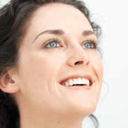 Facelift Cosmetic Surgery Cancun